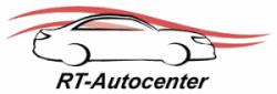 RT-Autocenter